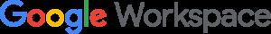 Google Workspace Partner