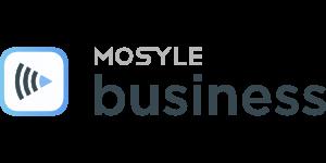 Mosyle Business Admin